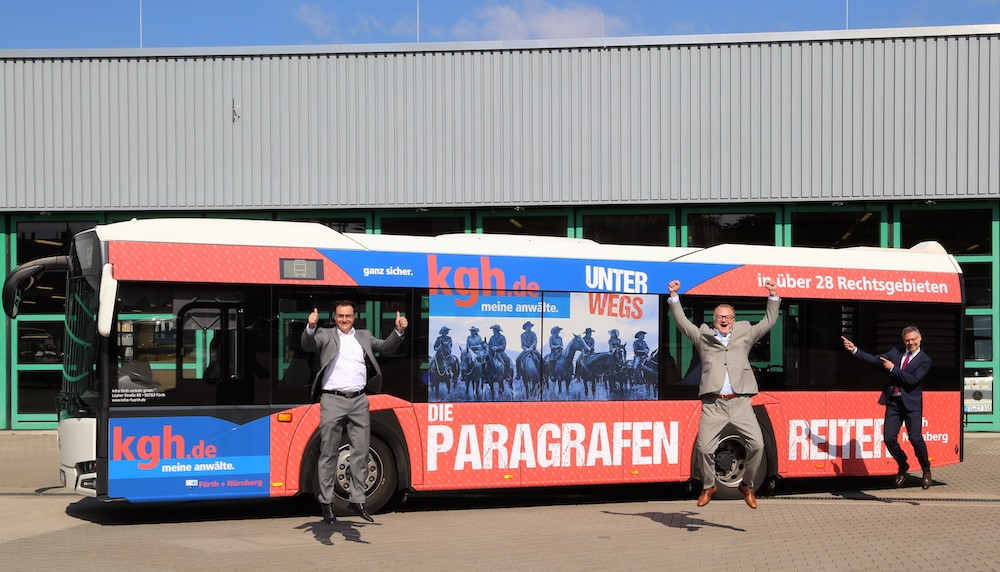 https://www.kgh.de/wp-content/uploads/2020/07/KGH-Bus01.jpg