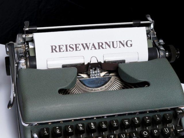 https://www.kgh.de/wp-content/uploads/2020/08/Reisewarnung-640x480.jpg
