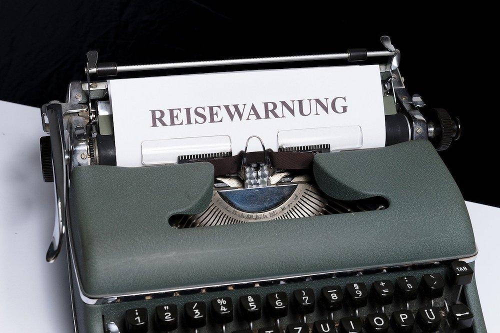https://www.kgh.de/wp-content/uploads/2020/08/Reisewarnung.jpg