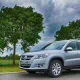 Dieselskandal bei VW
