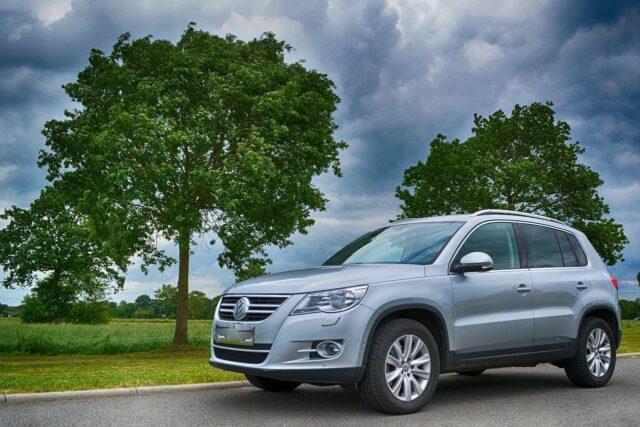 VW Dieselskandal, Ansprüche nach § 852 BGB