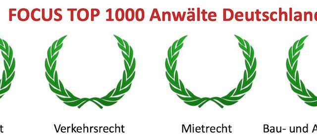 https://www.kgh.de/wp-content/uploads/2021/09/FOCUS-TOP-1000-Anwalte-4-Auszeichnungen-fur-KGH-640x280.jpg