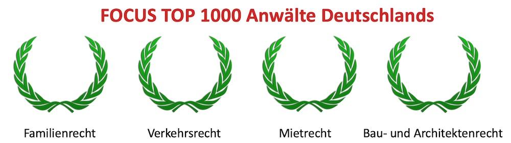 https://www.kgh.de/wp-content/uploads/2021/09/FOCUS-TOP-1000-Anwalte-4-Auszeichnungen-fur-KGH.jpg